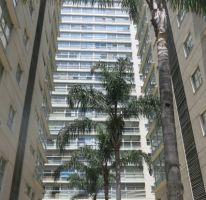 Foto de departamento en renta en Granada, Miguel Hidalgo, Distrito Federal, 2059881,  no 01