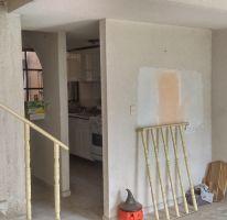 Foto de casa en venta en San Buenaventura, Ixtapaluca, México, 4616116,  no 01