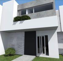 Foto de casa en venta en La Huerta, Morelia, Michoacán de Ocampo, 2929807,  no 01