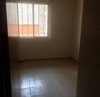 Foto de departamento en venta en Anahuac II Sección, Miguel Hidalgo, Distrito Federal, 2826415,  no 01