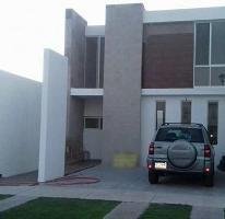 Foto de casa en venta en Alcázar, Jesús María, Aguascalientes, 2856382,  no 01