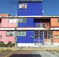 Foto de casa en venta en Bosques del Alba I, Cuautitlán Izcalli, México, 3073063,  no 01