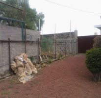 Foto de casa en venta en Ampliación Nativitas, Xochimilco, Distrito Federal, 1879946,  no 01