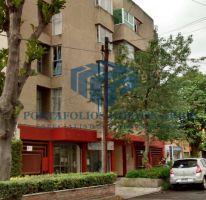 Foto de departamento en venta en Santa Maria Malinalco, Azcapotzalco, Distrito Federal, 1627281,  no 01