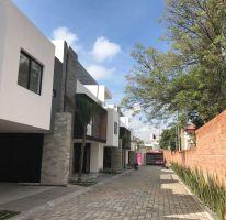 Foto de casa en venta en Bugambilias, Puebla, Puebla, 4526087,  no 01