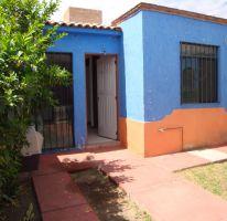 Foto de casa en venta en Villas de Santiago, Querétaro, Querétaro, 2345264,  no 01