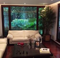 Foto de casa en venta en Lomas de Chapultepec VII Sección, Miguel Hidalgo, Distrito Federal, 3645130,  no 01