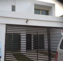 Foto de casa en venta en Carrizal, Centro, Tabasco, 1741228,  no 01