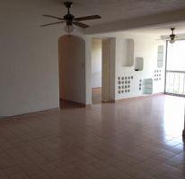 Foto de departamento en renta en Copilco Universidad, Coyoacán, Distrito Federal, 2586036,  no 01