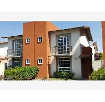 Foto de casa en venta en  1d, villas del campo, calimaya, méxico, 2692545 No. 01