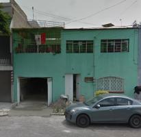 Foto de casa en venta en Gertrudis Sánchez 1a Sección, Gustavo A. Madero, Distrito Federal, 2018100,  no 01