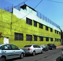 Foto de casa en venta en Martín Carrera, Gustavo A. Madero, Distrito Federal, 3496088,  no 01