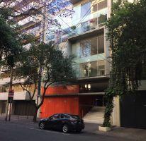 Foto de departamento en renta en Polanco V Sección, Miguel Hidalgo, Distrito Federal, 3072563,  no 01