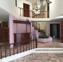 Foto de casa en venta en Virginia, Boca del Río, Veracruz de Ignacio de la Llave, 4478247,  no 01