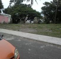 Propiedad similar 719145 en Heriberto Jara.