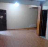 Foto de casa en venta en Miraflores, Atizapán de Zaragoza, México, 2135288,  no 01