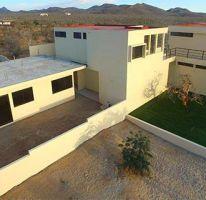 Foto de rancho en venta en Cabo San Lucas Centro, Los Cabos, Baja California Sur, 2038322,  no 01
