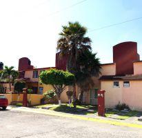 Foto de casa en venta en Villas de Xochitepec, Xochitepec, Morelos, 2817041,  no 01