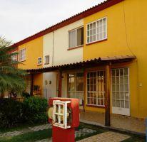 Foto de casa en venta en Las Garzas I, II, III Y IV, Emiliano Zapata, Morelos, 2344730,  no 01