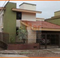 Foto de casa en venta en Villa San Pedro, Tampico, Tamaulipas, 4283716,  no 01