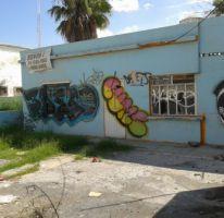 Foto de terreno comercial en venta en La Fe, San Nicolás de los Garza, Nuevo León, 2068666,  no 01