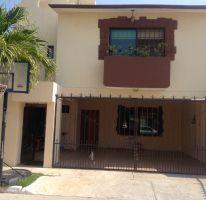 Foto de casa en venta en Real Del Sur, Centro, Tabasco, 1741300,  no 01