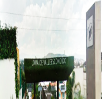 Foto de casa en venta en Lomas de Valle Escondido, Atizapán de Zaragoza, México, 4608736,  no 01