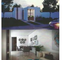 Foto de casa en venta en Mirador de Las Culturas, Aguascalientes, Aguascalientes, 2053521,  no 01