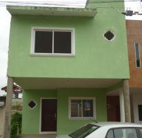 Foto de casa en venta en Espinal Bajo, Coatepec, Veracruz de Ignacio de la Llave, 1482179,  no 01