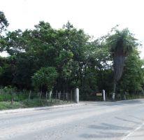 Foto de terreno habitacional en venta en La Floresta, Puerto Vallarta, Jalisco, 4425385,  no 01