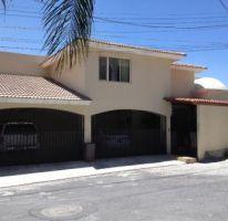 Foto de casa en venta en Pedregal La Silla 5 Sector, Monterrey, Nuevo León, 1525011,  no 01