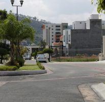 Foto de casa en venta en Real Mil Cumbres, Morelia, Michoacán de Ocampo, 1558245,  no 01