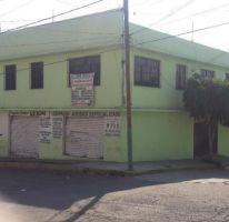 Foto de departamento en venta en La Mora, Ecatepec de Morelos, México, 1409671,  no 01