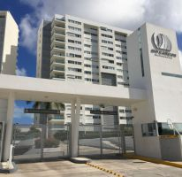 Propiedad similar 1577970 en Cancún Centro.