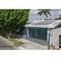 Foto de casa en venta en Mulsay, Mérida, Yucatán, 2759249,  no 01