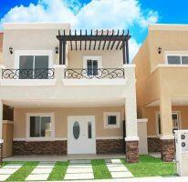 Foto de casa en venta en San Antonio el Desmonte, Pachuca de Soto, Hidalgo, 2469273,  no 01