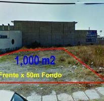 Foto de terreno comercial en venta en Juriquilla, Querétaro, Querétaro, 2204297,  no 01