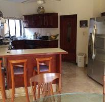 Foto de casa en venta en Residencial Chipinque 3 Sector, San Pedro Garza García, Nuevo León, 3974344,  no 01
