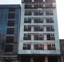 Foto de edificio en renta en Centro (Área 3), Cuauhtémoc, Distrito Federal, 1619107,  no 01