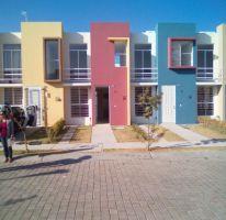 Foto de casa en venta en Parques de Tesistán, Zapopan, Jalisco, 2930869,  no 01