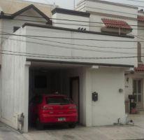 Foto de casa en venta en Colonial Cumbres, Monterrey, Nuevo León, 2760900,  no 01