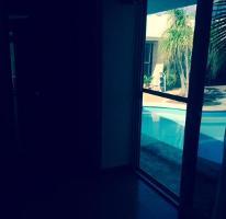 Foto de casa en venta en 1-e 314, campestre, mérida, yucatán, 2899928 No. 01
