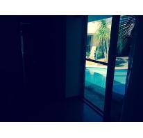 Foto de casa en venta en  314, campestre, mérida, yucatán, 2899928 No. 01