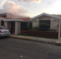 Foto de casa en venta en 1-e , campestre, mérida, yucatán, 2890270 No. 01