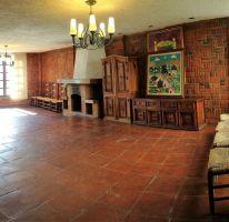 Foto de casa en venta en Barrio 18, Xochimilco, Distrito Federal, 2983027,  no 01