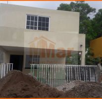 Foto de casa en venta en 1ro de Mayo, Ciudad Madero, Tamaulipas, 4283892,  no 01