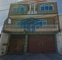 Foto de casa en venta en Lomas Lindas I Sección, Atizapán de Zaragoza, México, 4327301,  no 01