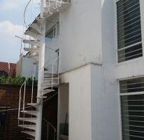 Foto de casa en venta en Tepeyac Insurgentes, Gustavo A. Madero, Distrito Federal, 2369851,  no 01