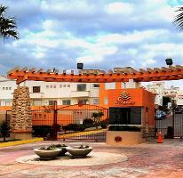 Foto de casa en venta en Brisas del Mar, Tijuana, Baja California, 2436298,  no 01