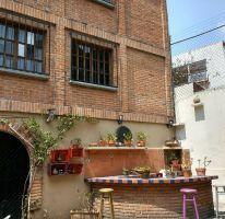 Foto de casa en venta en Viveros de La Loma, Tlalnepantla de Baz, México, 4524768,  no 01